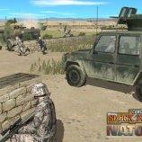 Скриншот Combat Mission: Shock Force - NATO – Изображение 5