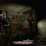 Скриншот Scivelation – Изображение 5