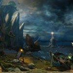 Скриншот Sea Legends: Phantasmal Light Collector's Edition – Изображение 2
