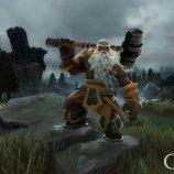 Скриншот Crowfall