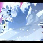 Скриншот Samudai – Изображение 7