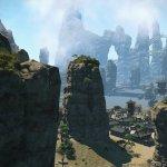 Скриншот Final Fantasy 14: Stormblood – Изображение 40