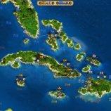 Скриншот Port Royale 3 – Изображение 10