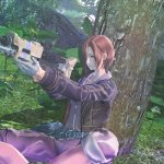 Скриншот Valkyria Revolution – Изображение 75