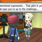 Скриншот Pokémon Y – Изображение 37