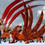 Скриншот Naruto Shippuden: Ultimate Ninja Impact – Изображение 30