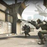 Скриншот Counter-Strike: Global Offensive – Изображение 18