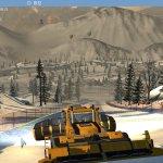 Скриншот Snowcat Simulator 2011 – Изображение 17