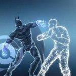 Скриншот Batman: Arkham City - Armored Edition – Изображение 5