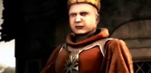 Inquisitor. Видео #1