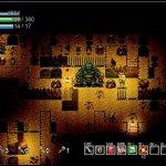 Скриншот Evil Maze – Изображение 2