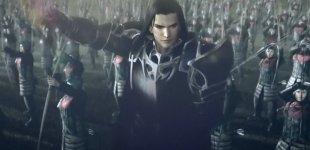 Bladestorm: Nightmare. Видео #1