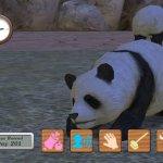 Скриншот My Zoo – Изображение 17