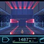 Скриншот Laser Room – Изображение 1