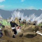 Скриншот Naruto Shippuden: Ultimate Ninja Impact – Изображение 86