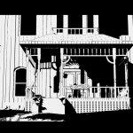 Скриншот White Night – Изображение 19