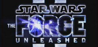 Star Wars: The Force Unleashed 2. Видео #1