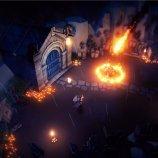 Скриншот Fall of Light – Изображение 2