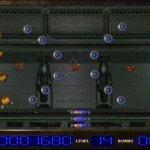 Скриншот Horizon X – Изображение 2