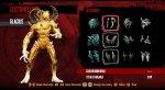 В сети появились новые скриншоты Killer Instinct - Изображение 10