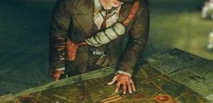 Sniper Elite Nazi Zombie Army 2. Видео #3
