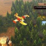 Скриншот Disney Planes: Fire & Rescue