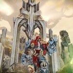 Скриншот Darksiders: Warmastered Edition – Изображение 1