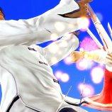 Скриншот Tekken 6 – Изображение 9