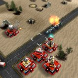 Скриншот Red Invasion: TD Blitzkrieg – Изображение 1