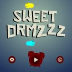 Скриншот Sweet Drmzzz – Изображение 2