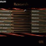 Скриншот Cavewars