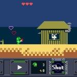 Скриншот Gero Blaster – Изображение 2