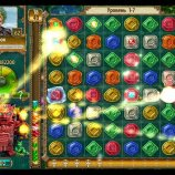 Скриншот The Treasures of Montezuma 2 – Изображение 5