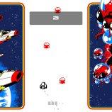 Скриншот Switch 'N' Shoot