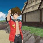 Скриншот Tales of Hearts R – Изображение 53