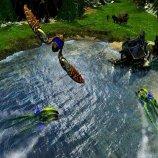 Скриншот Empire Earth 3 – Изображение 5