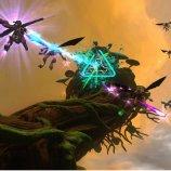 Скриншот Yars' Revenge