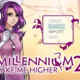 Скриншот Millennium 2: Take Me Higher