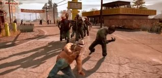 State of Decay: Year-One Survival Edition. Релизный трейлер