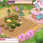 Скриншот Hello Kitty Online – Изображение 48