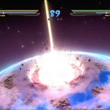 Скриншот Naruto Shippuden: Ultimate Ninja Storm 4 - Road to Boruto – Изображение 5
