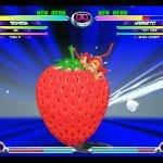 Скриншот Marvel vs. Capcom 2: New Age of Heroes – Изображение 71