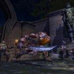 Скриншот Dungeons & Dragons Online – Изображение 312