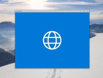 Google пристыдила Microsoft за неисправленные ошибки в браузере Edge