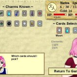 Скриншот Cute Knight