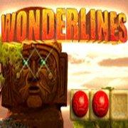 Обложка Wonderlines