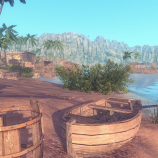Скриншот The Final Stand – Изображение 8