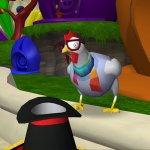 Скриншот Sam & Max Season 1 – Изображение 34