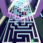 Скриншот Hyper Maze Arcade – Изображение 11