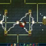 Скриншот Rack n' Ruin – Изображение 6